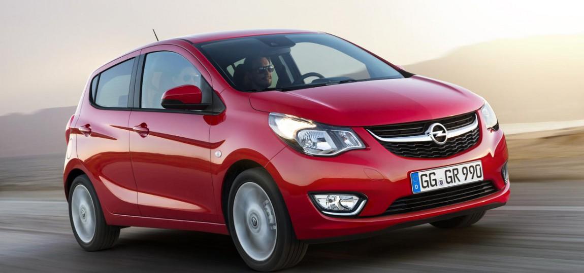 Opel_Karl_3