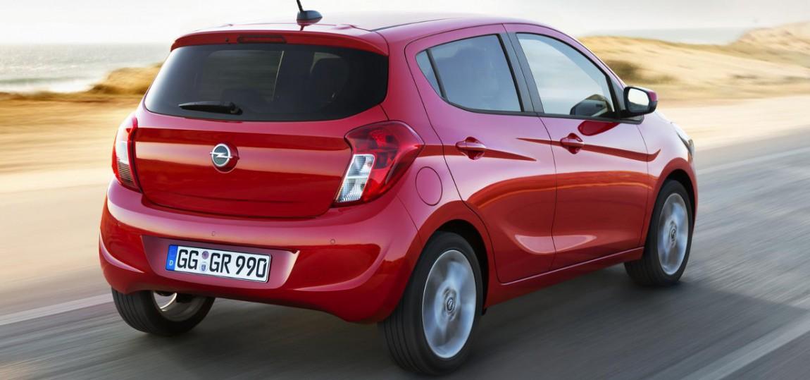 Opel_Karl_5