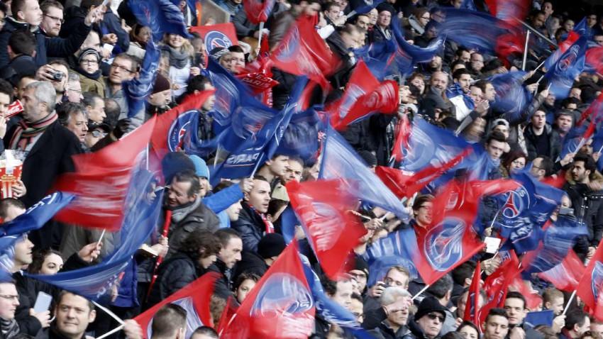 paris-st-germain-vs-chelsea-live-stream-champions-league