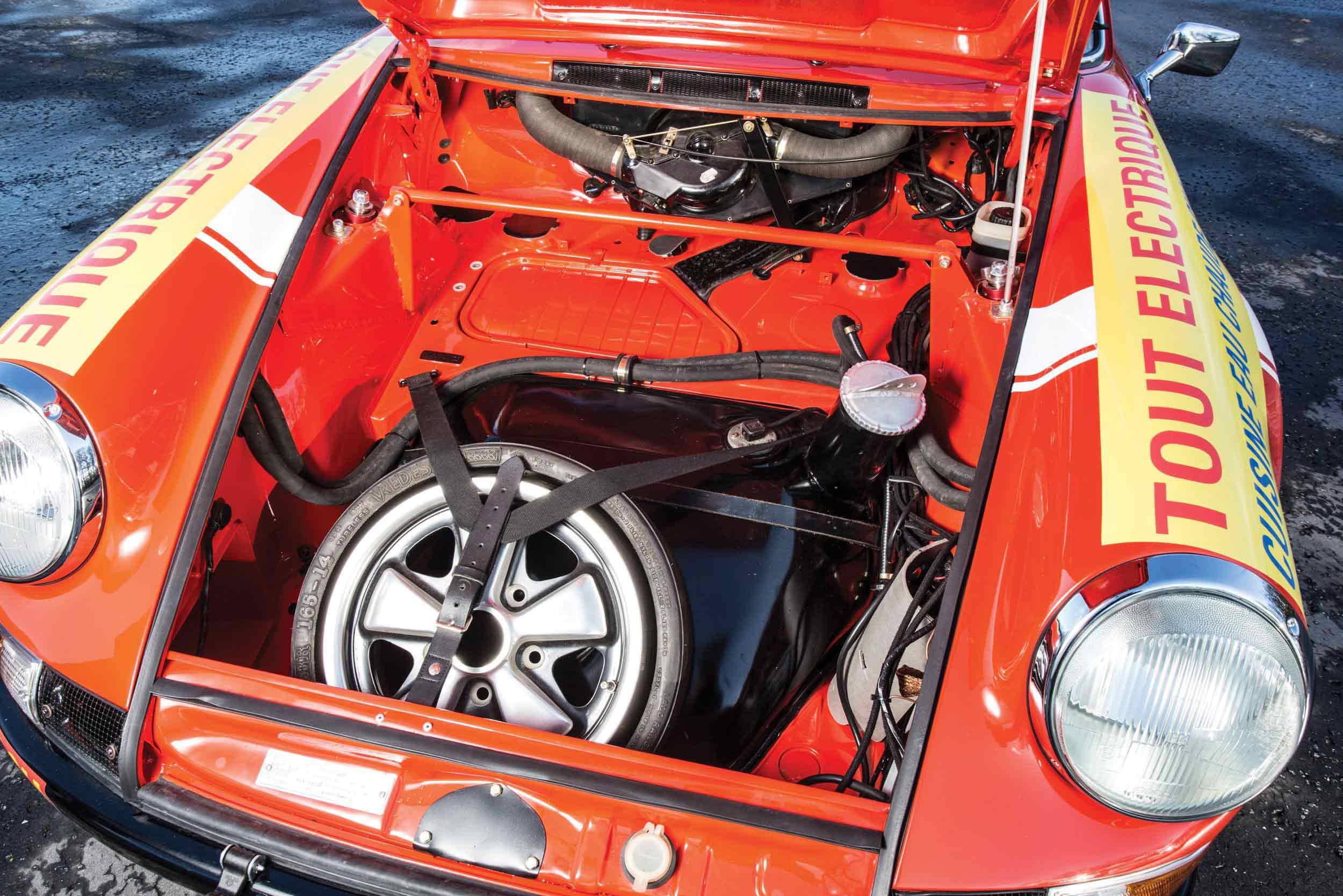_Porsche 911 S ex-Works 1969 (15)