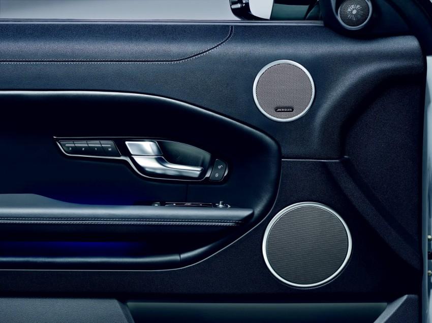 Range Rover Evoque 2016 (14)