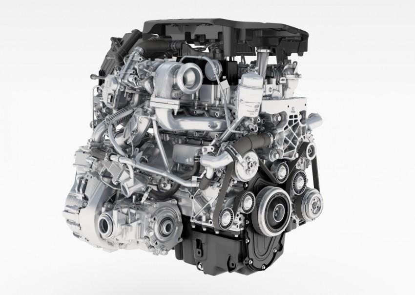 Range Rover Evoque 2016 (3)