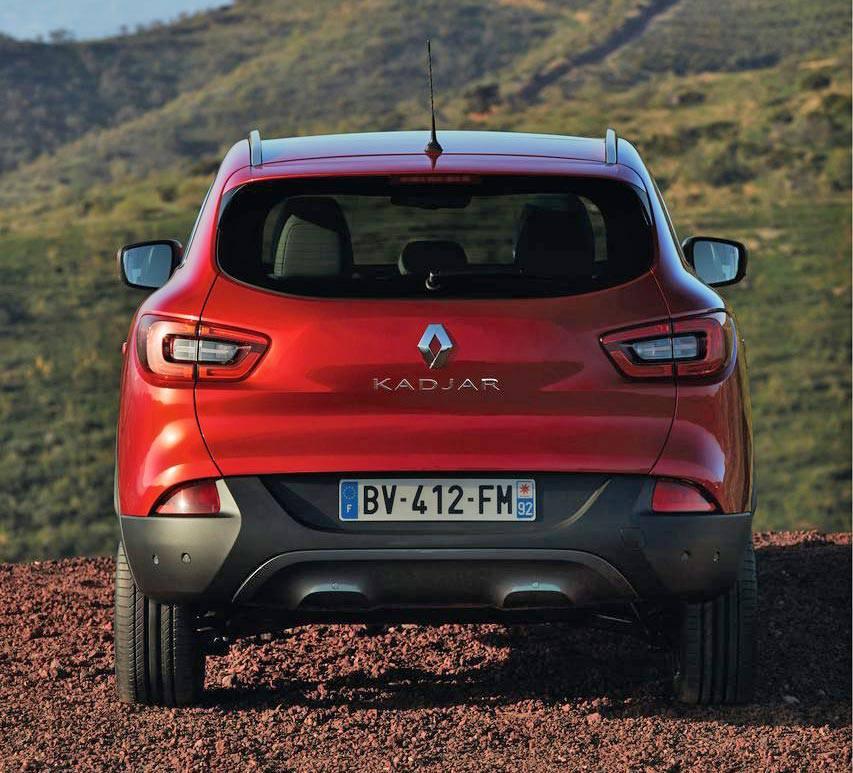 _Renault-Kadjar-14