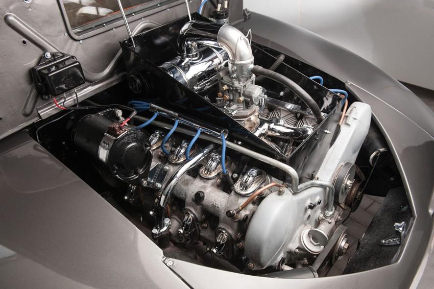 Tatra T87 1937 13
