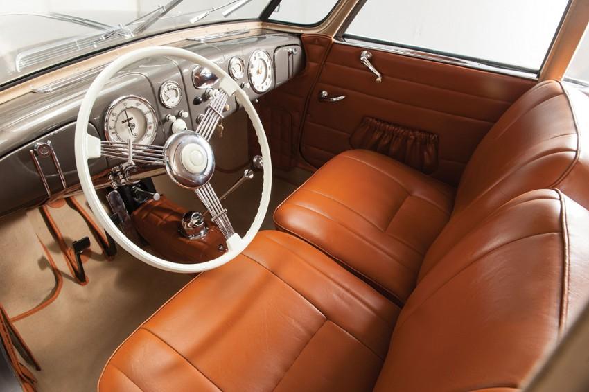 Tatra T87 1937 14