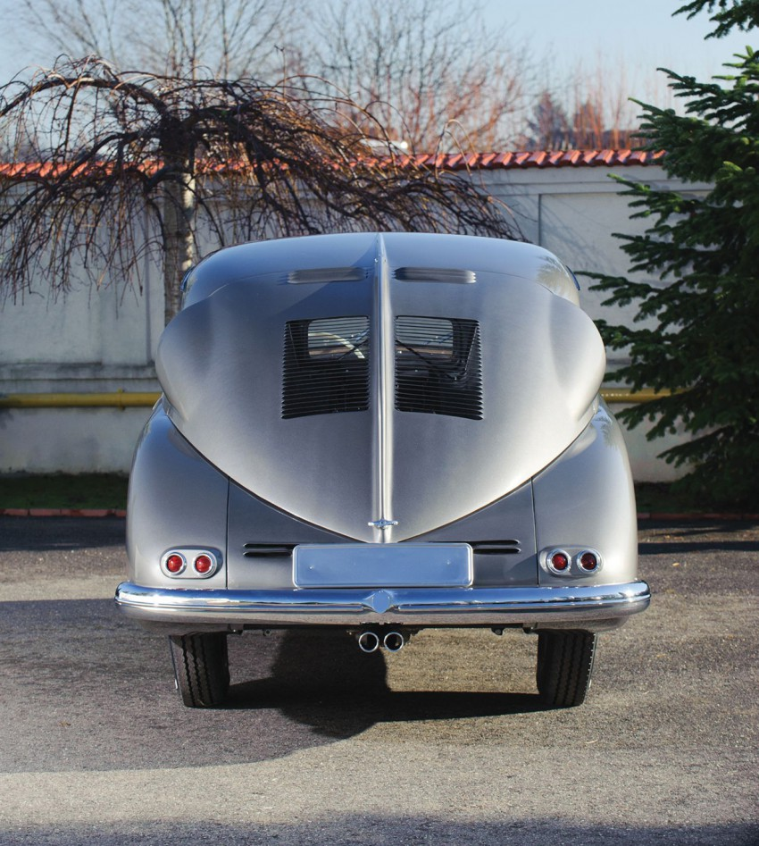 Tatra T87 1937 4