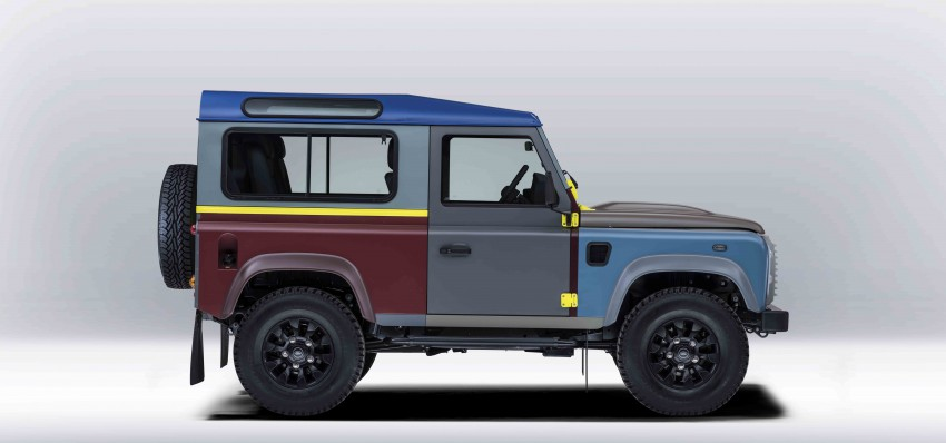 03-Land-Rover-Defender-PAul-Smith-02