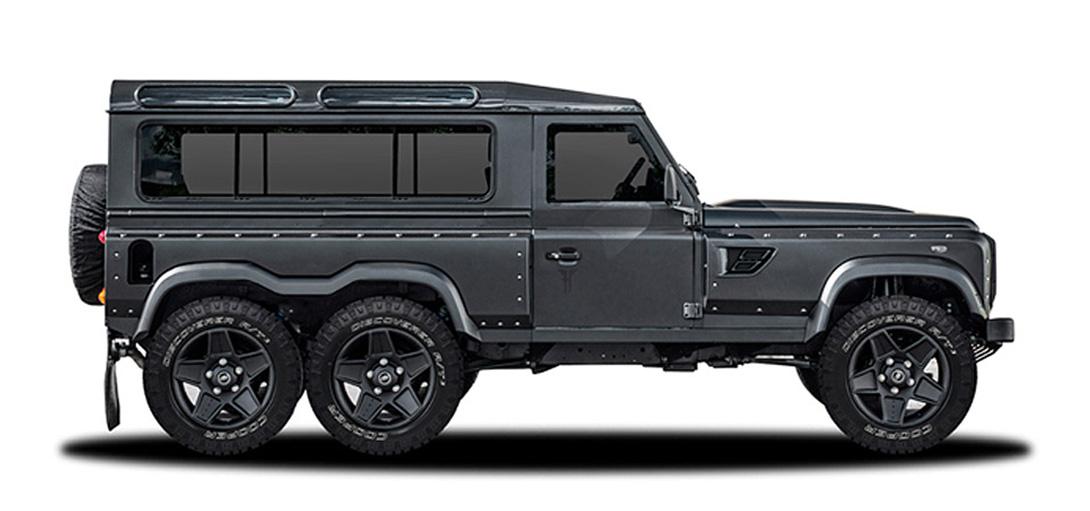 04-Land-Rover-Defender-Flying-Huntsman-6x6-Concept-01