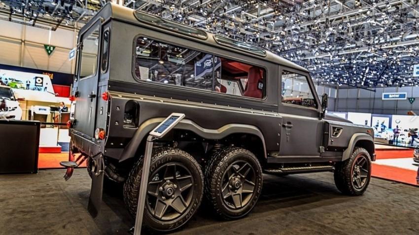 04-Land-Rover-Defender-Flying-Huntsman-6x6-Concept-05
