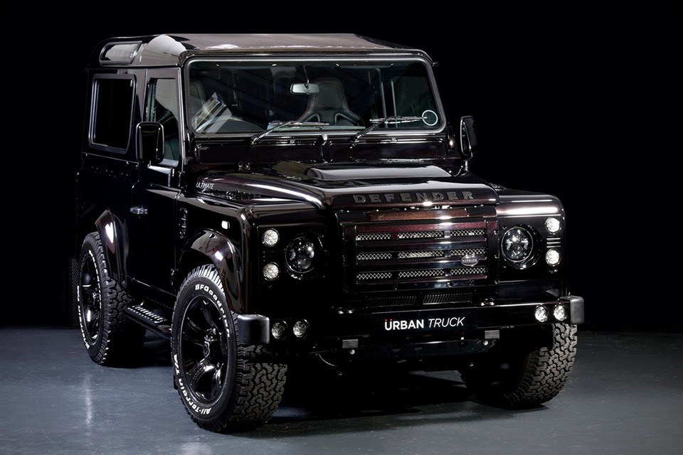 06-Land-Rover-Defender-Ultimate-Edition-by-Urban-Truck-01