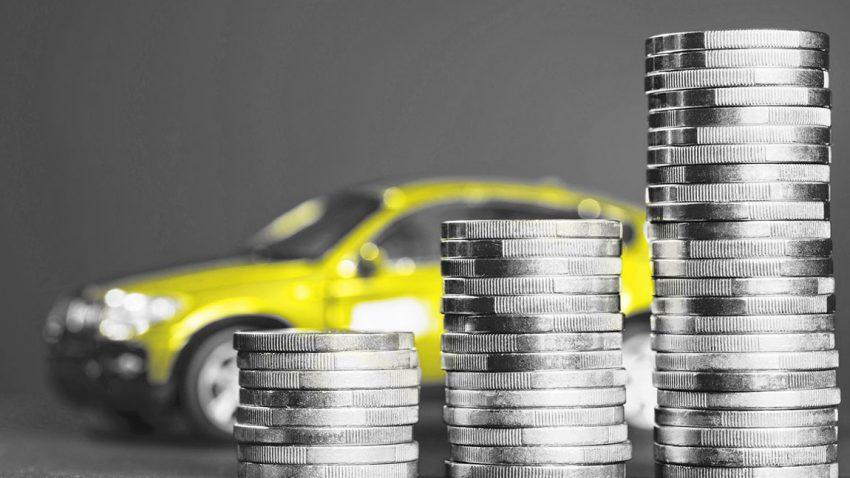Kfz-Leasing mit Hermann-Maier-Effekt: Abfahren für wenig Geld