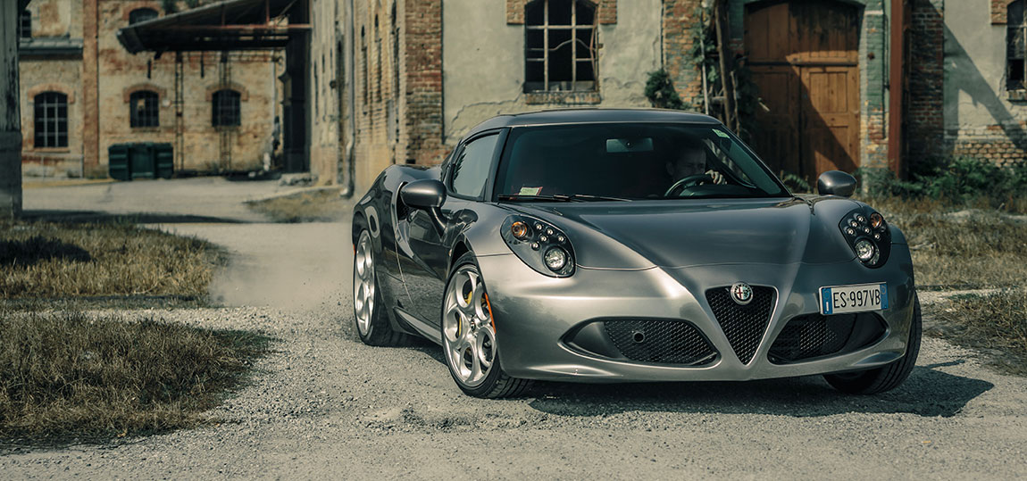 Alfa-Romeo-4C-Katalog