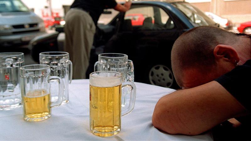 alkohol steuern