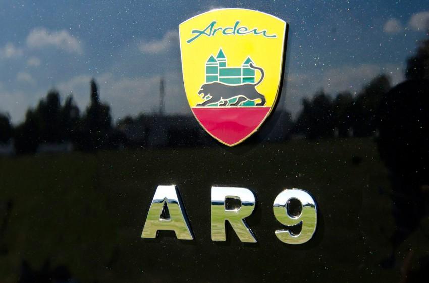 Arden-AR-9-(108)