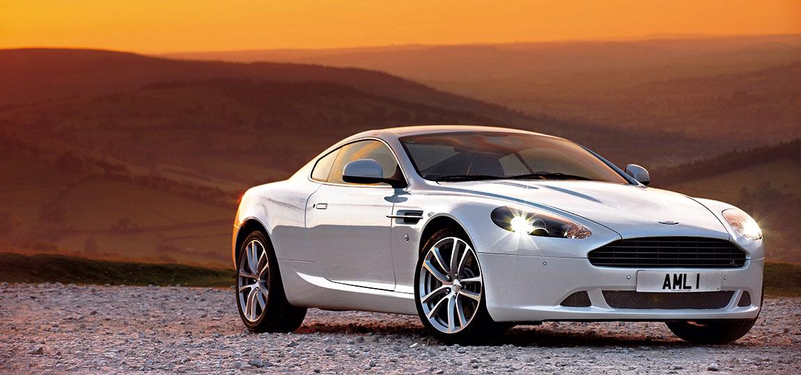 Aston-Martin-DB9-Katalog