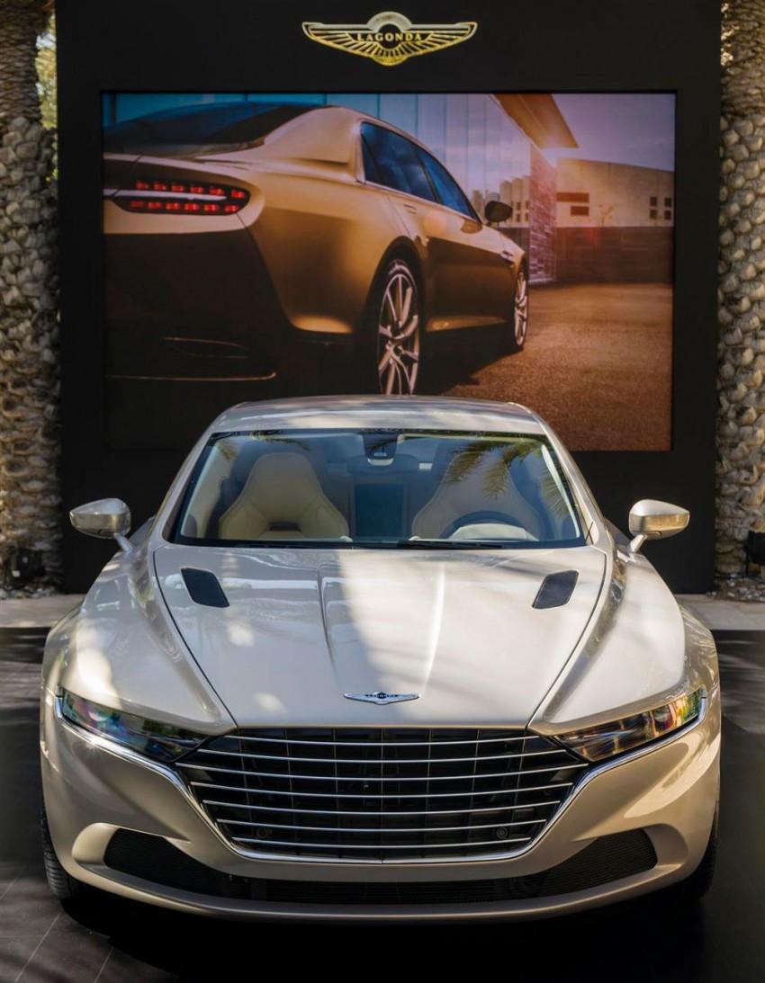 _Aston Martin Lagonda Taraf