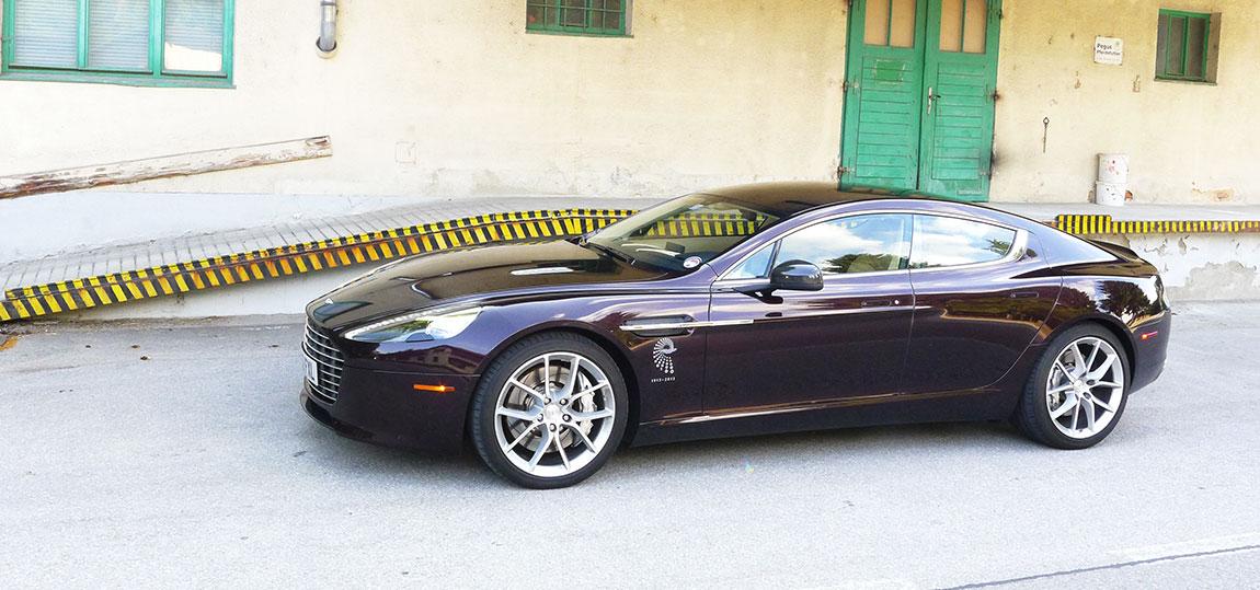 Aston-Martin-Rapide-S-AR-3