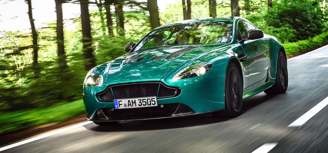 Aston-Martin-V12-Vantage-S-Katalog