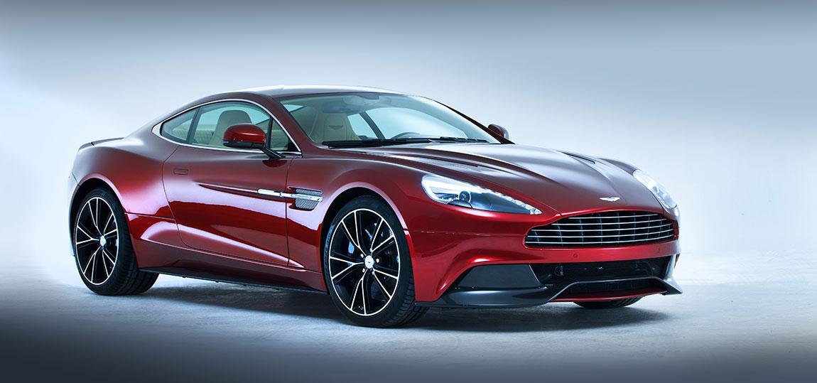 Aston-Martin-Vanquish-Katalog