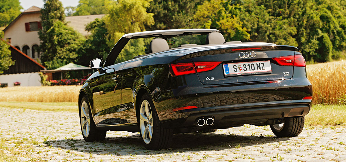 Audi-A3-Cabrio-TDI-Katalog