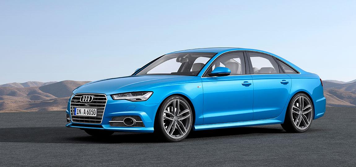 Audi-A6-Lim-1