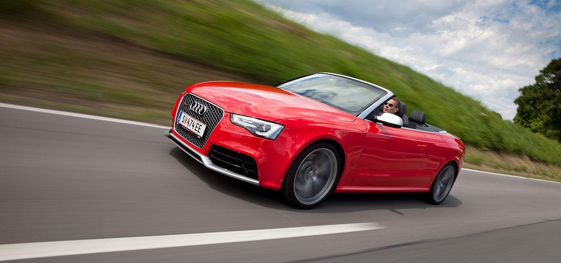Audi-RS5-Cabrio-Katalog