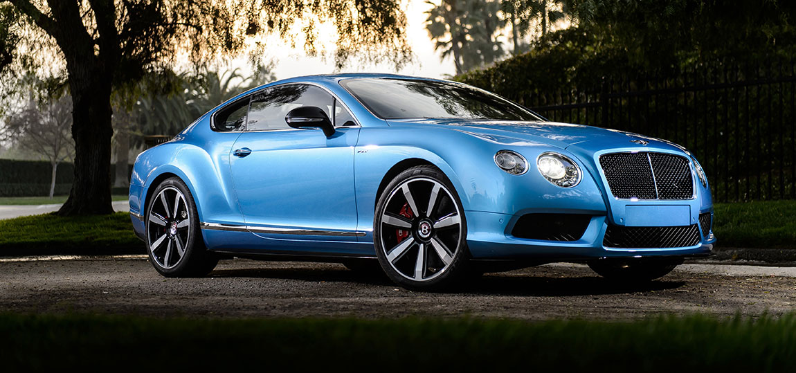 Bentley-Continental-GT-V-Katalog
