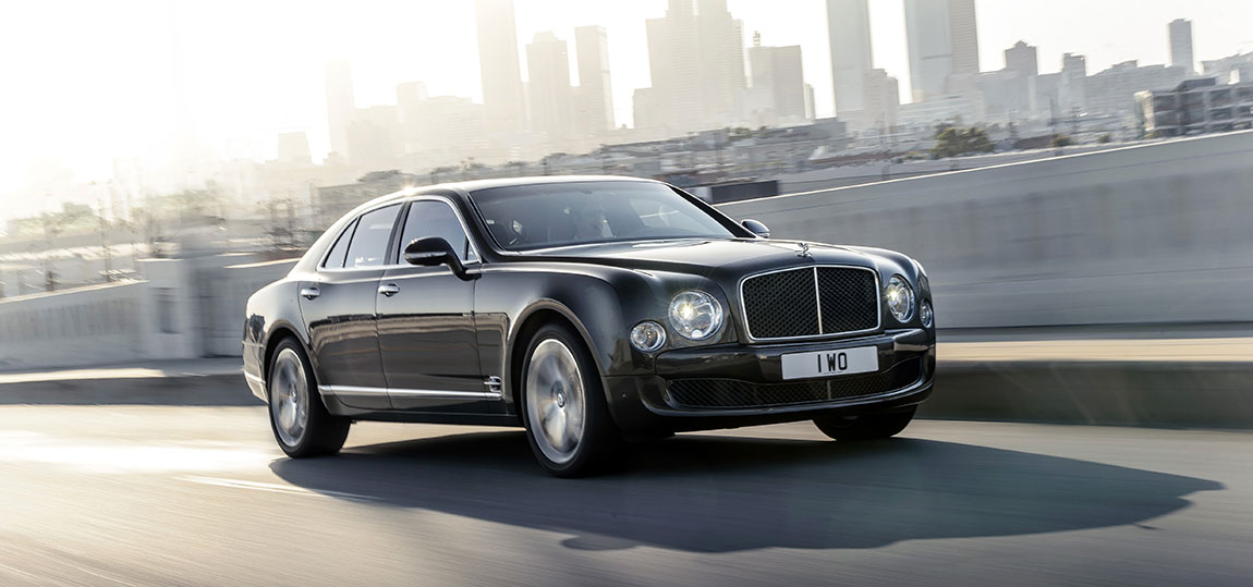 Bentley-Mulsanne-Speed-6