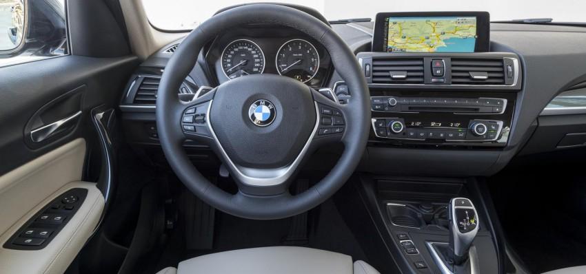 BMW 120d xDrive (13)