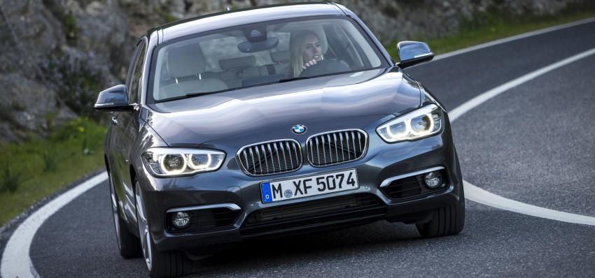 BMW 120d xDrive (19)