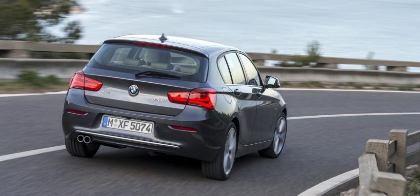 BMW 120d xDrive (22)