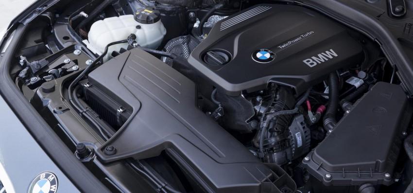 BMW 120d xDrive (8)