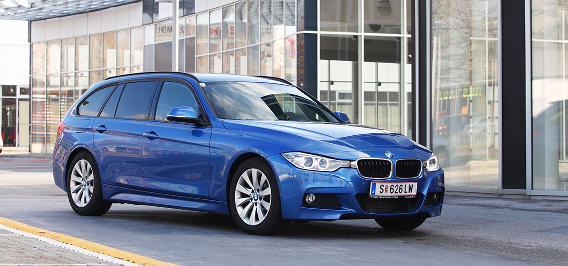 BMW-316d-Touring_3-AR
