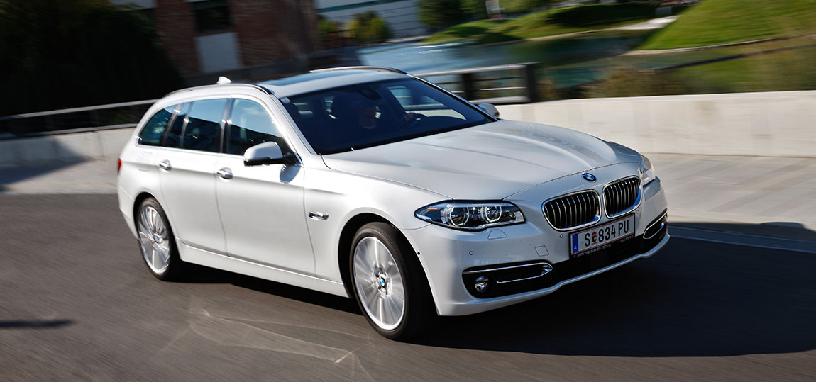 BMW-530d-Touring-5-AR