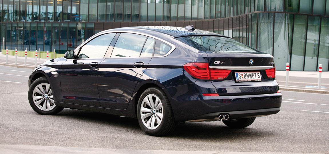 BMW-5er-GT_6-AR