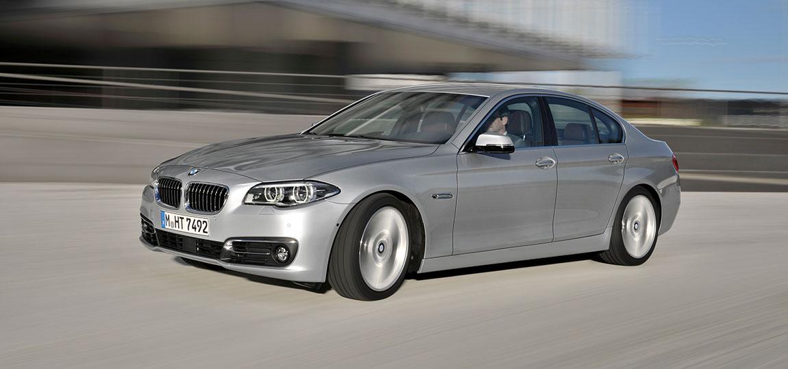 BMW-5er-Limousine-5