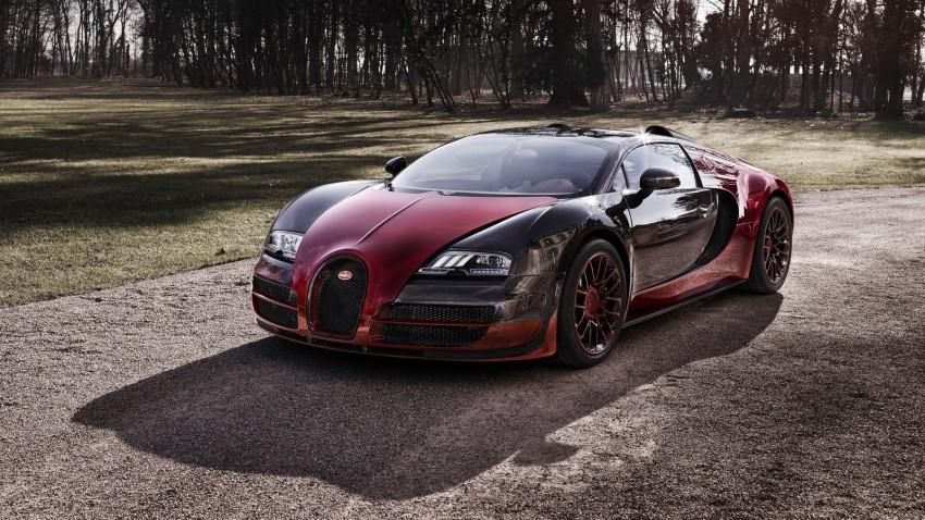 Bugatti-Veyron_Grand_Sport_Vitesse_La_Finale_2015