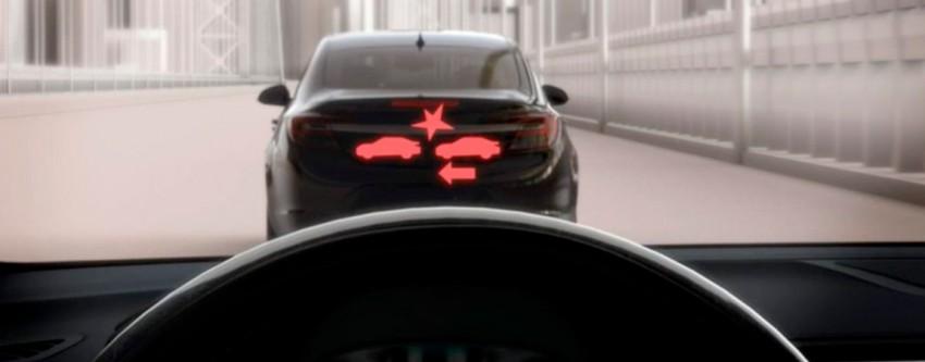 Buick LaCrosse (1)