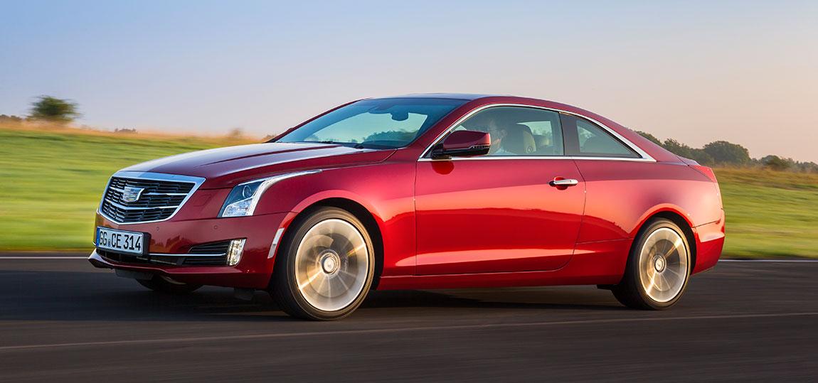 Cadillac-ATS-Coupe-Katalog