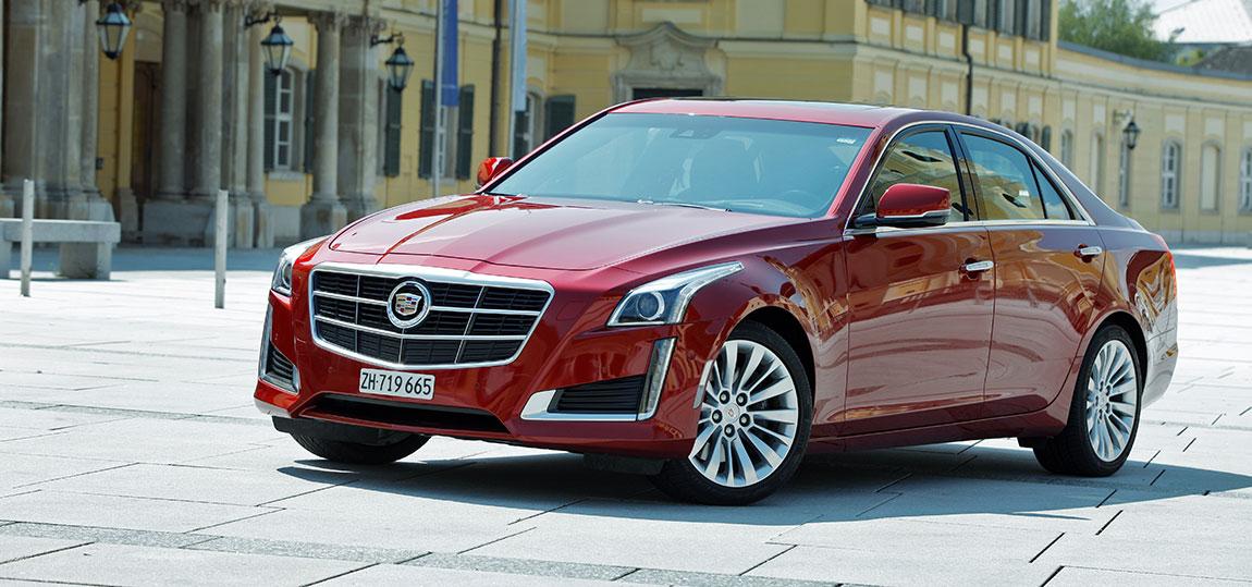 Cadillac-CTS--10-AR