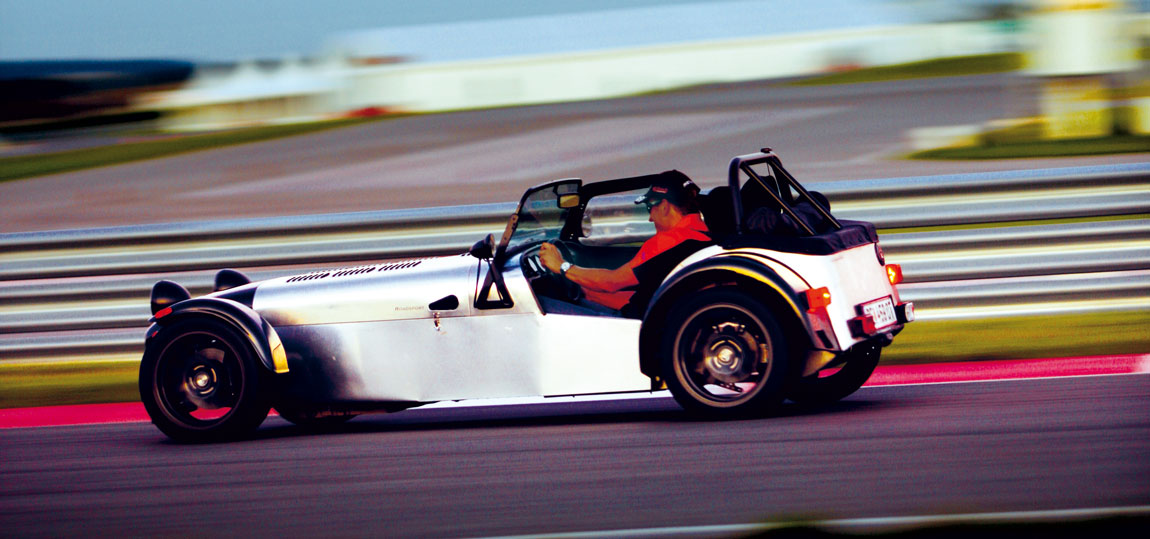 Caterham-RS175-Katalog