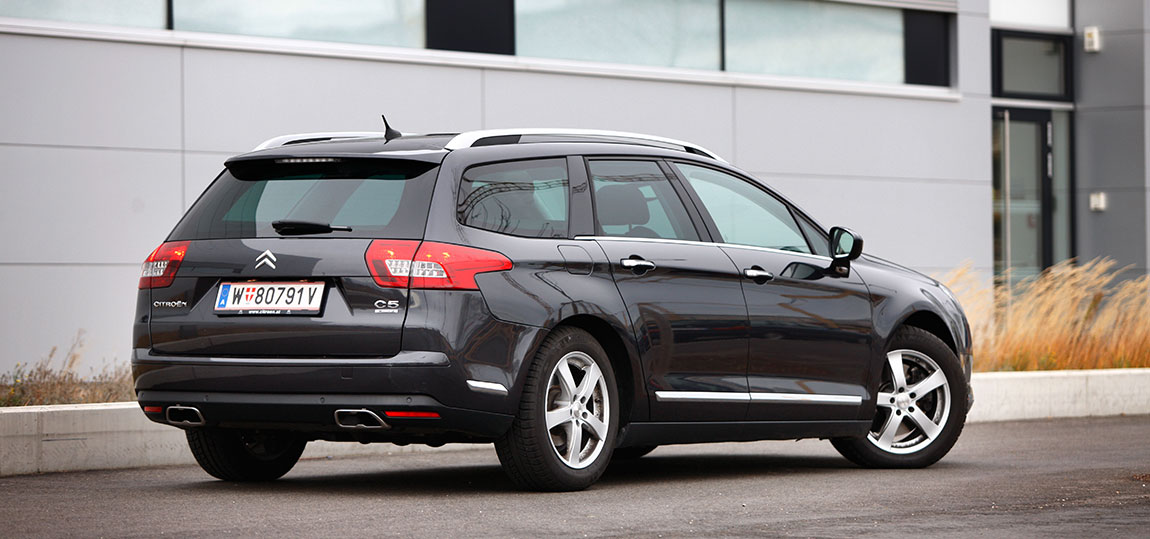 Citroen-C5-Tourer_8-AR