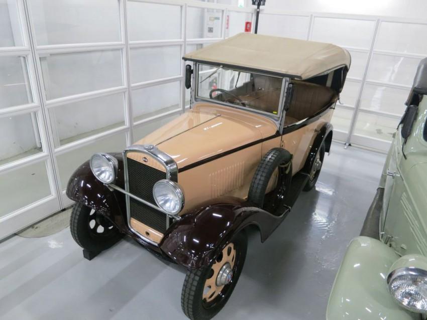 Datsun-model-12-Phaeton-aus-dem-Jahre-1933