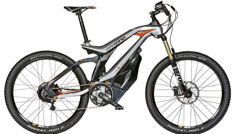 Fahrradtrends 2015 (110)
