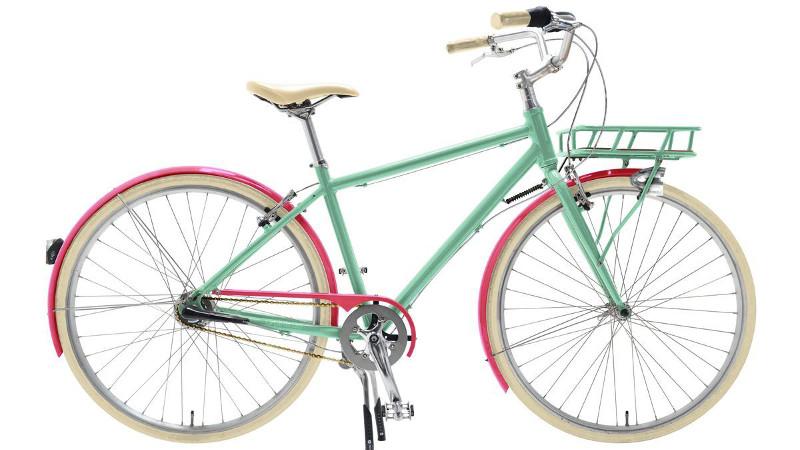 Fahrradtrends 2015 (112)