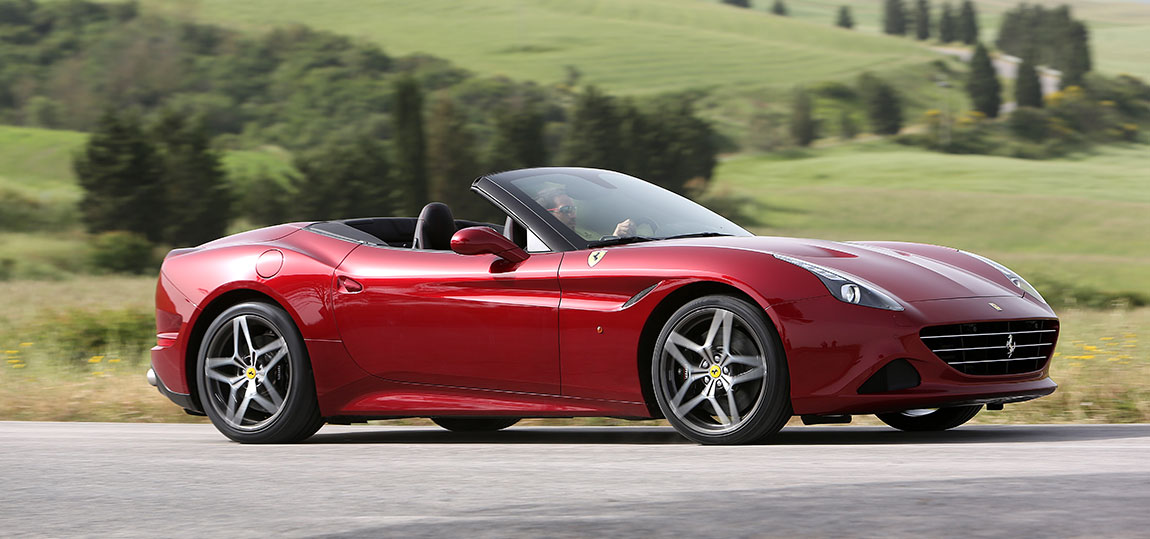 Ferrari-California-T-Katalog