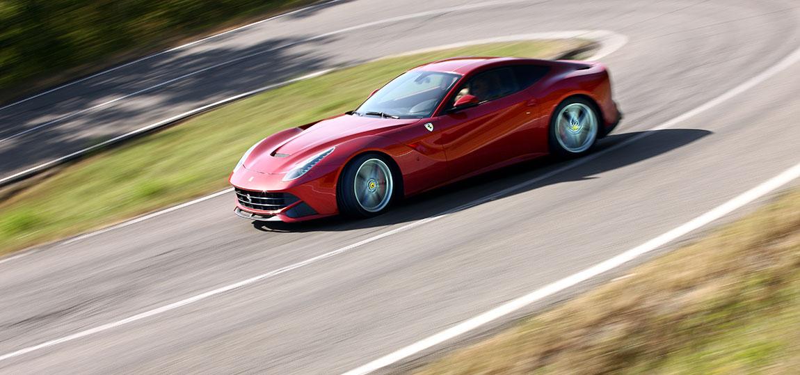 Ferrari-F12-Katalog
