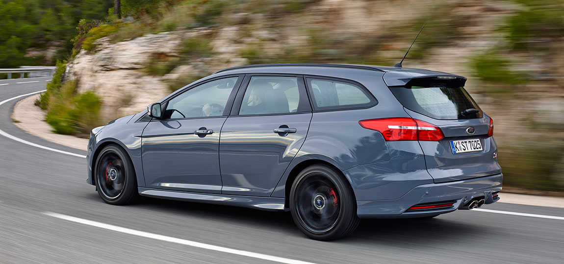 Ford Focus ST_51