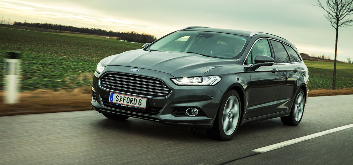 Ford-Mondeo-Kombi
