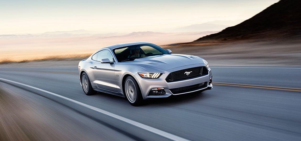 Ford-Mustang-Katalog